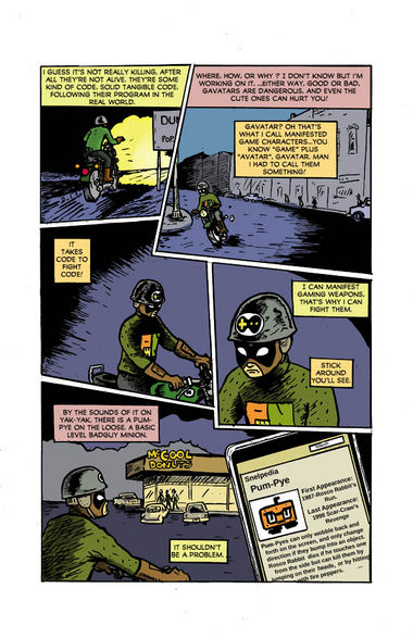Pwn Page 3 Colour Small